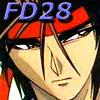 FusionDragon28%s's Photo