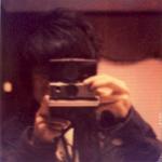Anamanaguchii%s's Photo