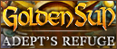 Golden Sun Adepts Refuge