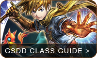 Dark Dawn Class Guide